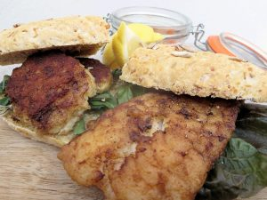 sandwichfisk-lille