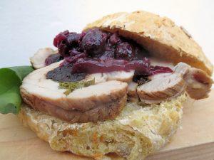 sandwichfyldtmorbrad-lille