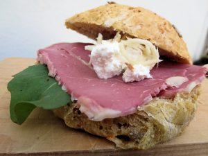 sandwichoksebryst-lille