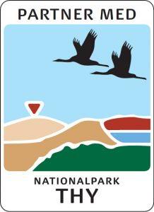 Nationalpark Thy-partner